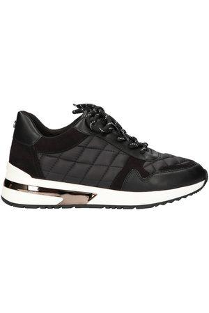 La Strada Sneakers 2002974