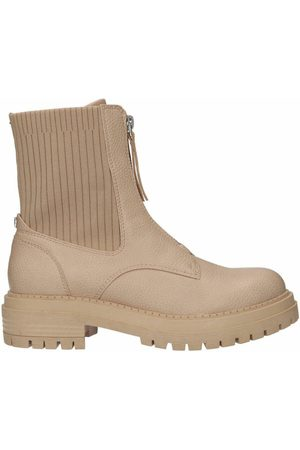 La Strada Veter boots 2003180