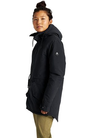 Burton Sadie Insulated Jacket