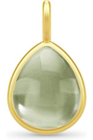 Julie Sandlau Paloma Pendant - Gold