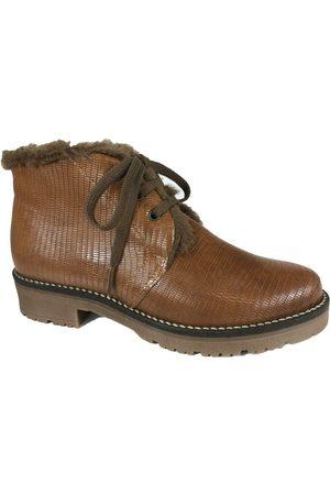 Pitillos Schoenen Boot