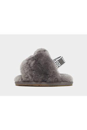 UGG Pantoffels - Fluff Yeah Crib Infant
