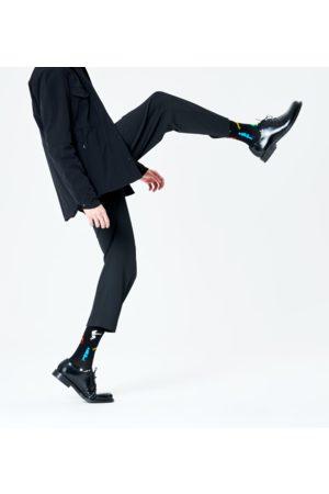 Happy Socks Sokken - Ministry of Silly Walks Sock