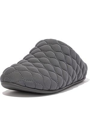 FitFlop Dames Donsjassen - Chrissie slipper padded