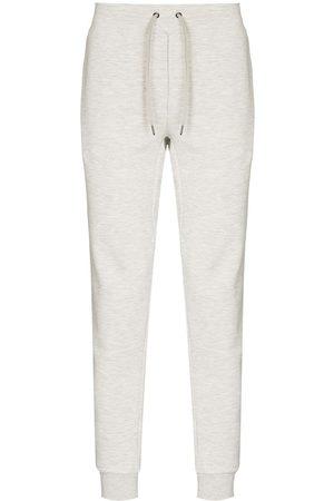 Polo Ralph Lauren Heren Joggingbroeken - Double knit fleece sweatpants