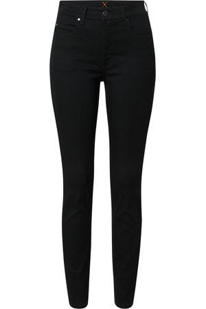 Mac Dames Jeans - Jeans