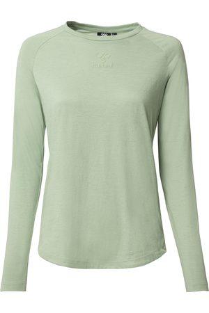 Hummel Functioneel shirt 'L/S