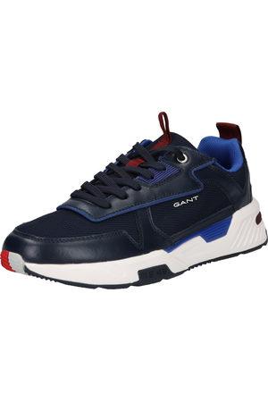 GANT Heren Lage sneakers - Sneakers laag