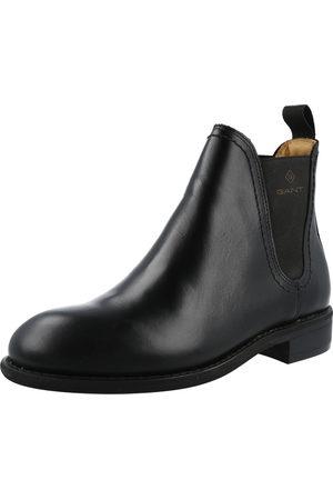 GANT Chelsea boots 'Ainsley