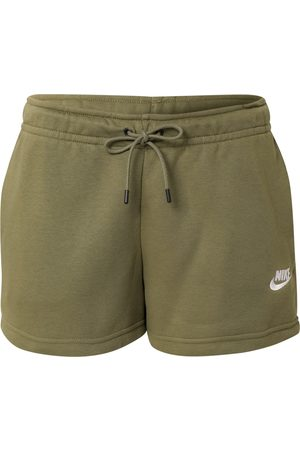 Nike Broek