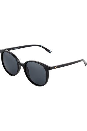 Le Specs Zonnebril