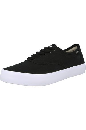 Element Sneakers laag 'PASSIPH