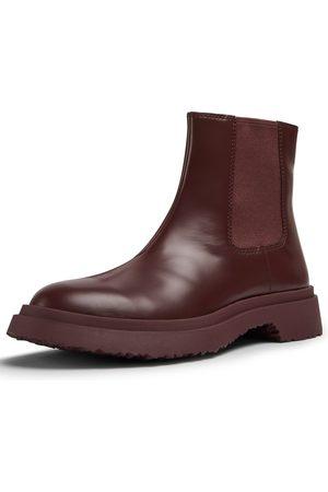 Camper Chelsea boots 'Walden