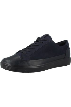 ECCO Sneakers laag 'Soft 7