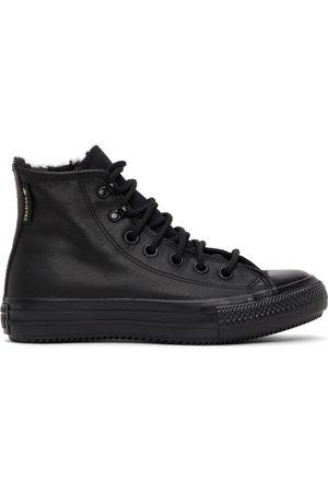 Converse Dames Sneakers - Winter GORE-TEX Chuck Taylor All Star Sneakers