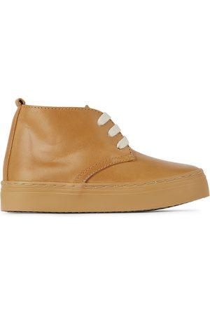 BONPOINT Veterschoenen - Kids Gobi Desert Boots