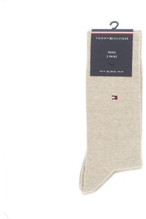 Tommy Hilfiger Heren Sokken - Tommy Sokken Sokken Pack