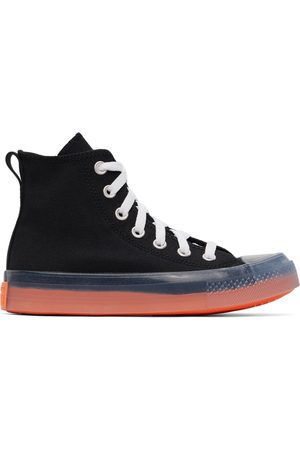 Converse Dames Sneakers - Chuck Taylor All Star CX High Sneakers