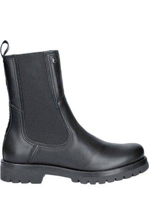 Panama Jack Dames Enkellaarzen - Chelsea boots florencia b2 napa