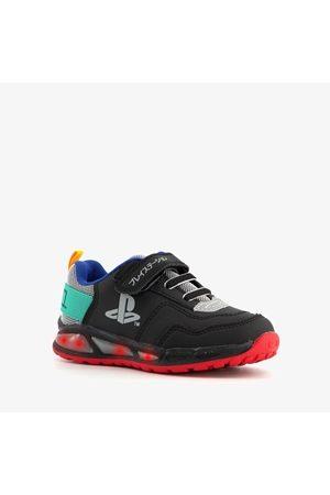 Playstation 3 Jongens Sneakers - Jongens sneakers met lichtjes