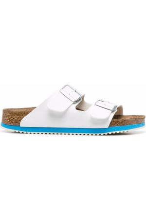 Birkenstock Arizona Super Grip sandals