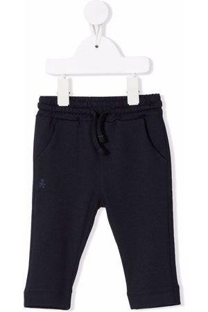 Le Bebé Enfant Joggingbroeken - Tapered-leg track pants