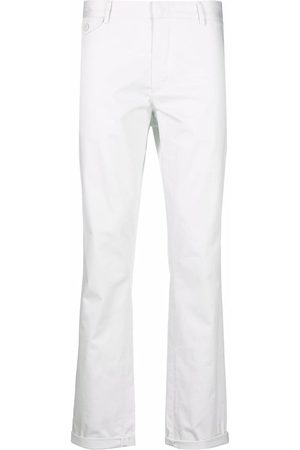 Orlebar Brown Broeken - Myers Camion tailored trousers