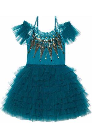 Tutu Du Monde Avery tutu dress