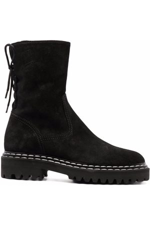 Officine creative Provence 002 boots