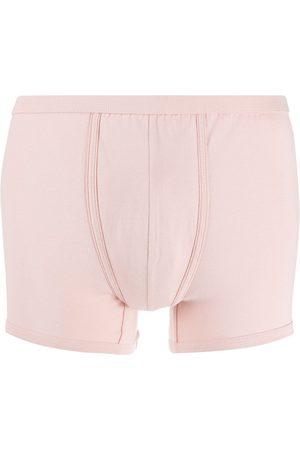 RON DORFF Heren Ondergoed - Elasticated waist boxer briefs