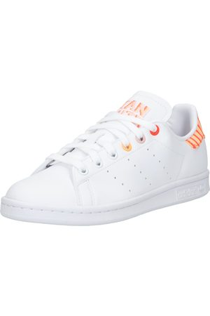adidas Sneakers laag 'Stan Smith