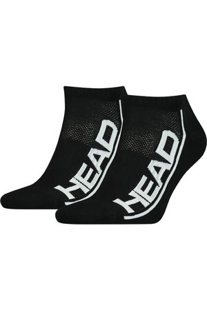Head Sokken - Performance 2-pack sneaker II