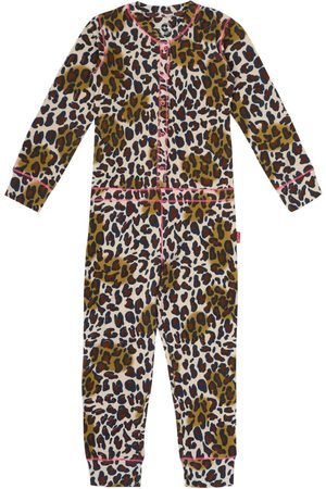 Claesen's Meisjes Pyjama's - 169608