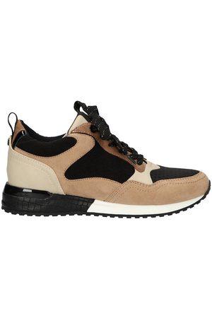 La Strada Dames Sneakers - Sneakers 2003150
