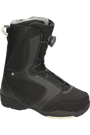 Nitro Dames Laarzen - Flora BOA 2022 Snowboard Boots