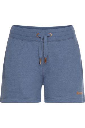 Bench Pyjamabroek