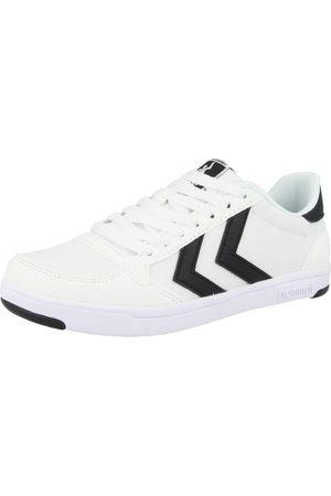 Hummel Heren Lage sneakers - Sneakers laag 'Busan
