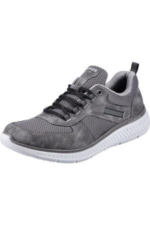 Rieker Heren Lage sneakers - Sneakers laag