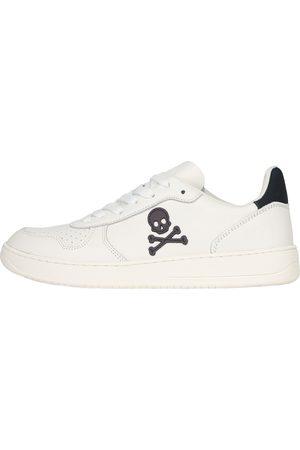 ScalperS Sneakers laag