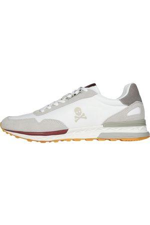 ScalperS Sneakers laag 'Harry