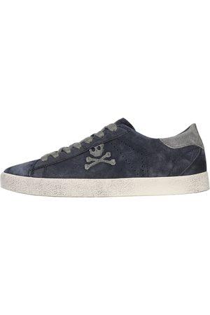 ScalperS Sneakers laag 'Henry