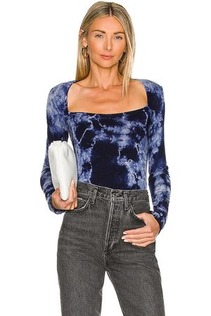 House of Harlow X REVOLVE Bryla Top in
