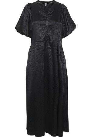 Culture CUklara Dress