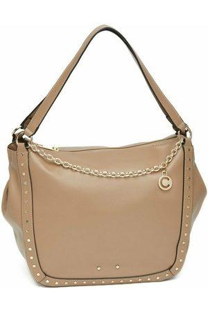 Carrera Dames Handtassen - Bag
