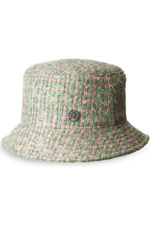 Le Mont St Michel Dames Buckethat - Jason bucket hat