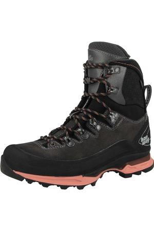 Hanwag Boots 'Alverstone