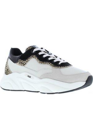 Hub Sneaker 106706