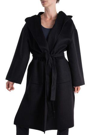 Kocca Dafnes Coat