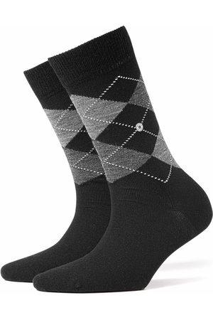 Burlington Dames Sokken - Sokken