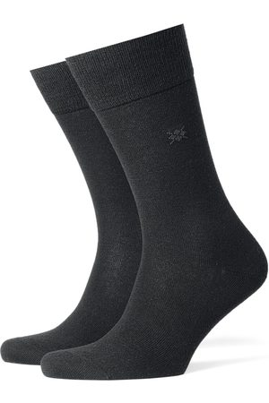 Burlington Heren Sokken - Sokken